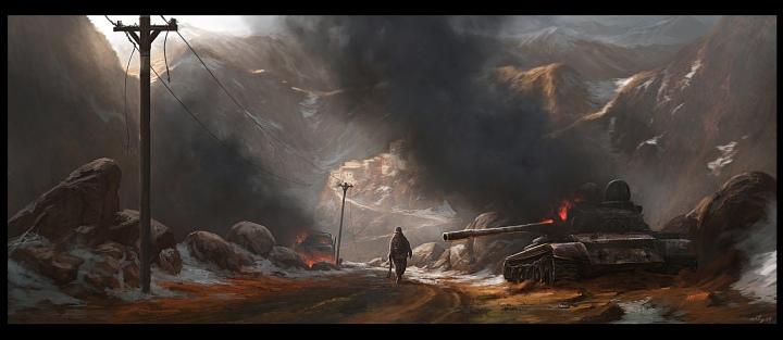 Warzone_by_Gaius31duke