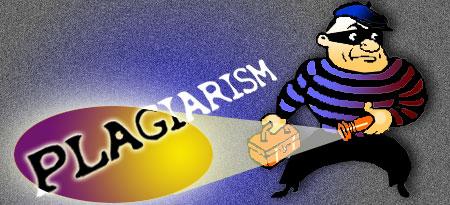 plagiarism_theft