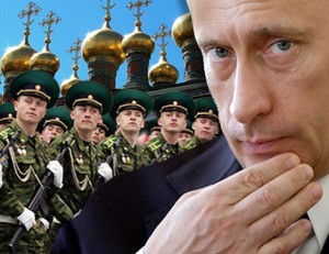 Putin_Christian_2-300x231