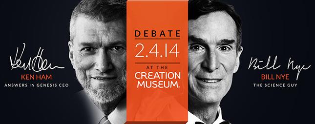 Bill-Nye-vs.-Ken-Ham-Debate_f_improf_645x254