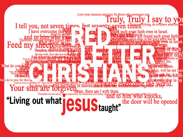 red-letter-christians-31