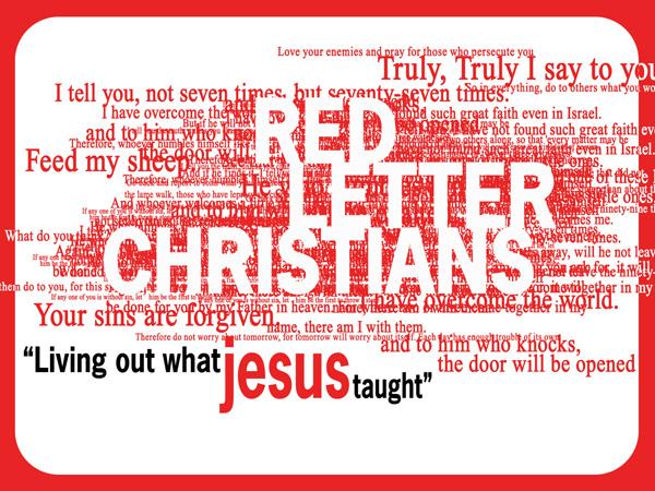 red-letter-christians-31