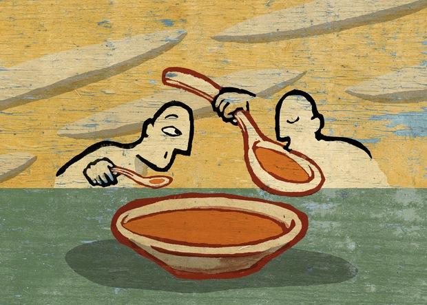 unequal_soup_business_desk