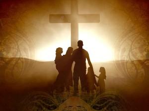 religious-marvellous-religious-christian-family-backgrounds