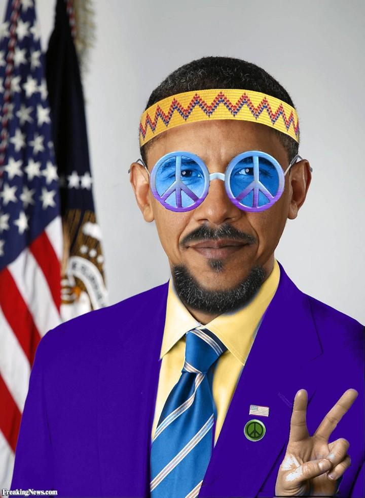 Barack-Obama-Hippie-92747