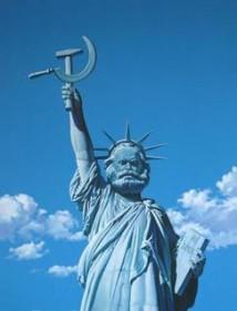 Marx-Liberty-214x281
