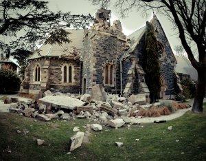 broken-churches