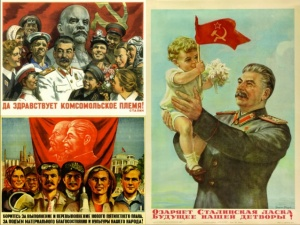 communism-fascism-democracy-1917-1939-41-638