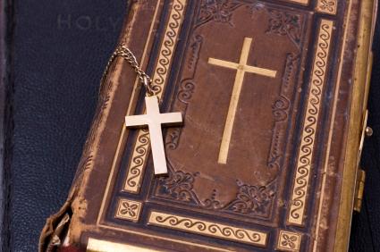 Christian-Traditions.jpg