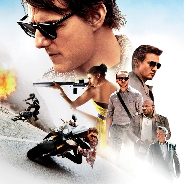 Mission_Impossible_Rogue_Nation_tb