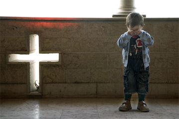 03104-great-persecution-of-christians-child