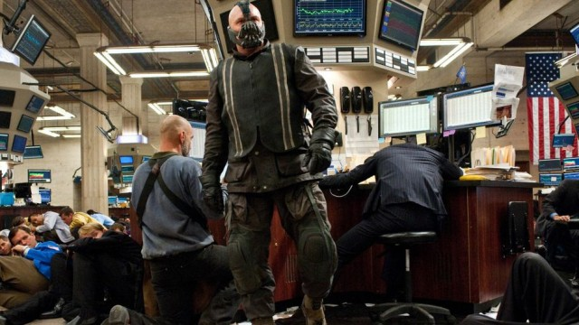 bane-batman-dark-knight-rises-stock-exchange-640x360