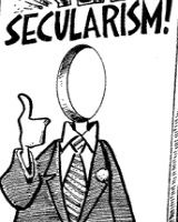 secular-believers