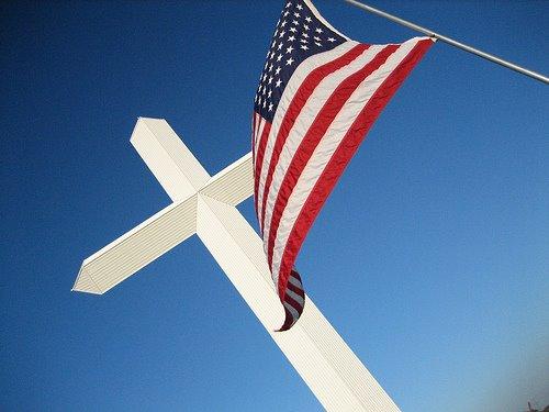 cross_flag-732069