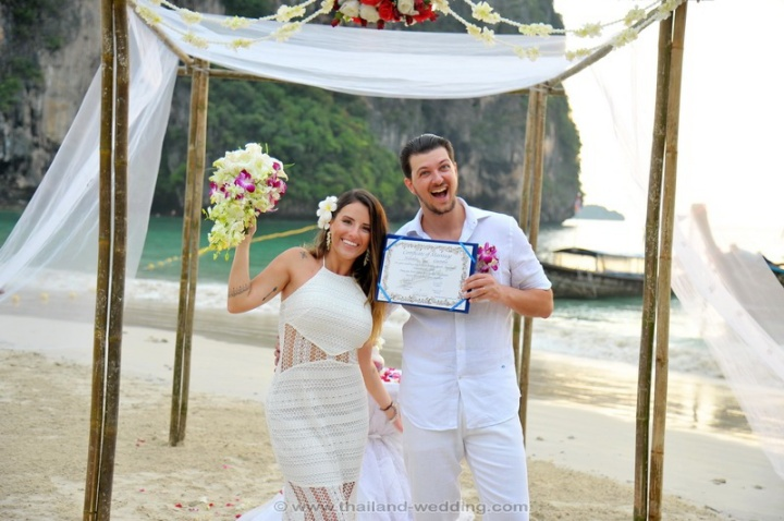 railay-beach-wedding-package-natalia-gustavo-29