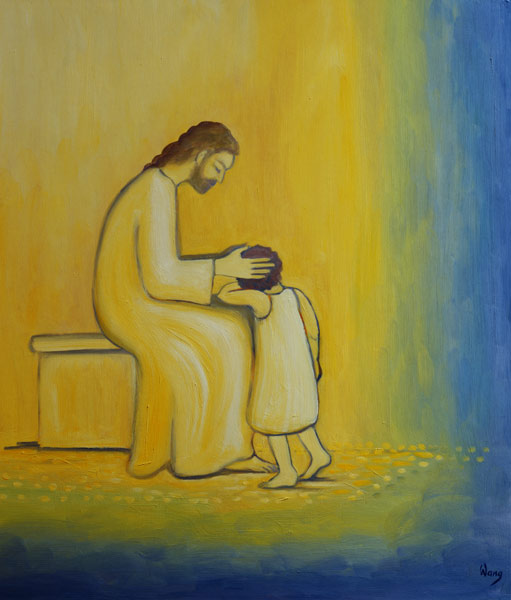 jesus-christ-looks-on-us-with-tenderness.jpg