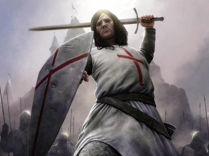The_Crusades_Wallpaper_y3q4c
