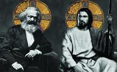 Marx-Jesus2